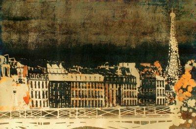 gabor-ulveczki-paris-skyline